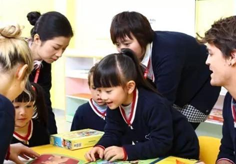 如何让孩子不偏科,这些学习方法要早知道