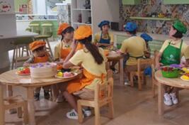 伟才教育重视儿童安全 打造健康成长环境
