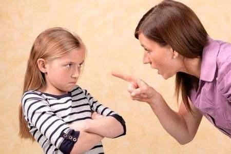 """千万别变成老师""""讨厌""""的家长"""