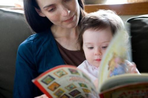 孩子撕书 不是你想象的那么可怕