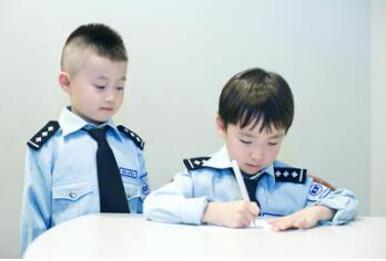 关爱儿童成长 蓝天城喜迎国际儿童日!