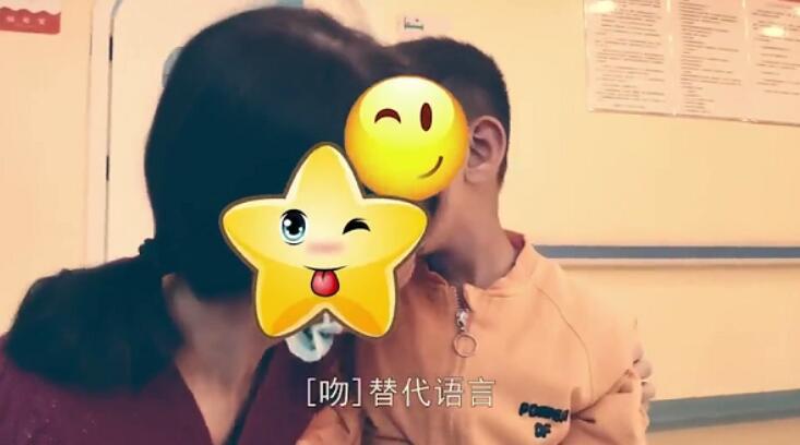 每位妈妈都是超人,北京天使儿童医院祝母亲节快乐!