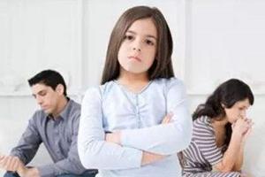 """别让你的""""心情式育儿""""毁了孩子"""